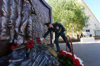 Подробнее: «России воинская слава и доблесть памятных побед!..»