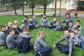 b_280_180_16777215_00_http___1pku.ru_images_stories_2013god_September_16.09_6.jpg